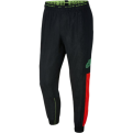 Nike Dri-FIT Flex Training Trousers