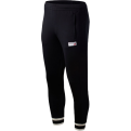 New Balance Athletics Track Pants