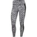 Nike Wmns One 7/8 Leopard Tights