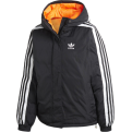 adidas Originals Wmns Short Jacket