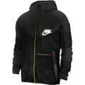 Nike Wild Run Windrunner Running Jacket