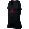 Air Jordan All Season Compression 23 Sleeveless marškinėliai