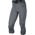 Air Jordan All Season 23 Compression 3/4 leginsai