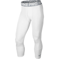 Nike Pro Hypercool Compression 3/4 leginsai