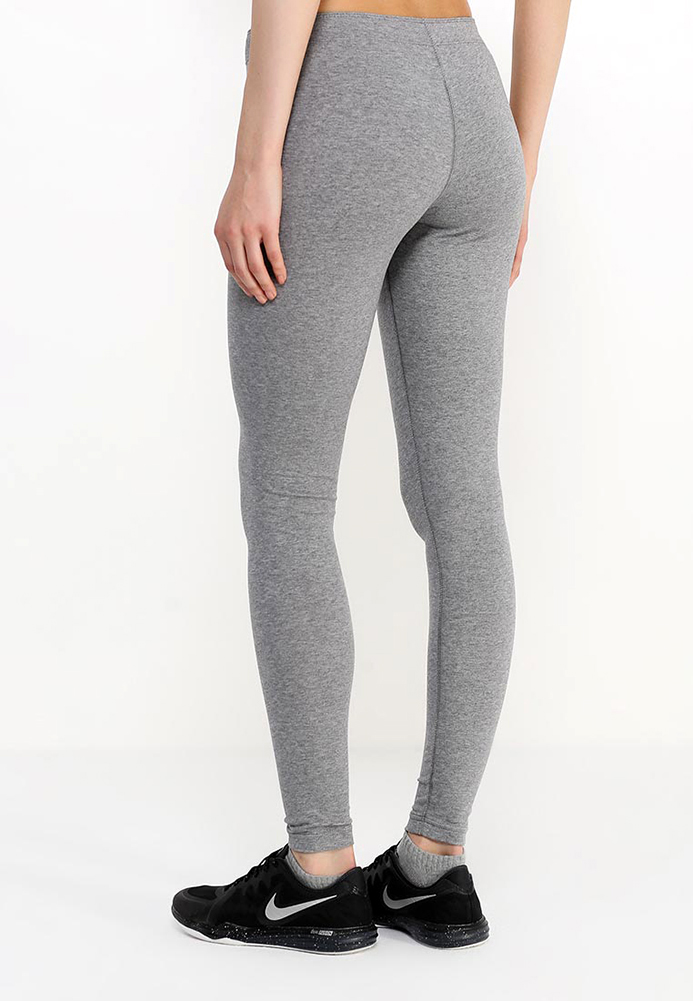nike wmns nsw leg a see just do it leggings sporting. Black Bedroom Furniture Sets. Home Design Ideas