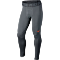 Nike Pro Hyperwarm Training Tights