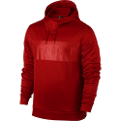 Air Jordan Therma Basketball Pullover Hoody