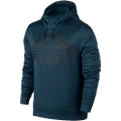 Jordan Wings Therma Lite Hoody