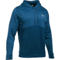 Under Armour Storm Icon Twist Hoody