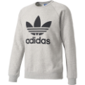 adidas Originals Trefoil Crewneck džemperis
