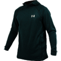 Under Armour Tech Terry Fitted PO Hoodie džemperis