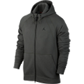 Jordan Lifestyle Wings Full Zip Hoodie Jacket