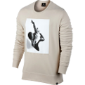 Jordan Flight Lite Crewneck Sweatshir
