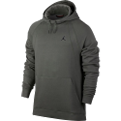 Jordan Wings Fleece Hoodie Jacket