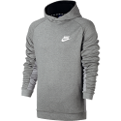 Nike NSW Advance 15 Hoodie Jacket