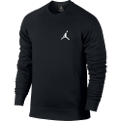 Jordan Flight Fleece Crewneck