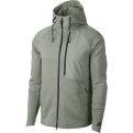Nike Tech Fleece Hoodie džemperis