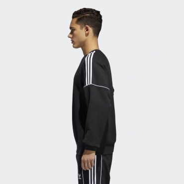adidas Originals Pipe džemperis