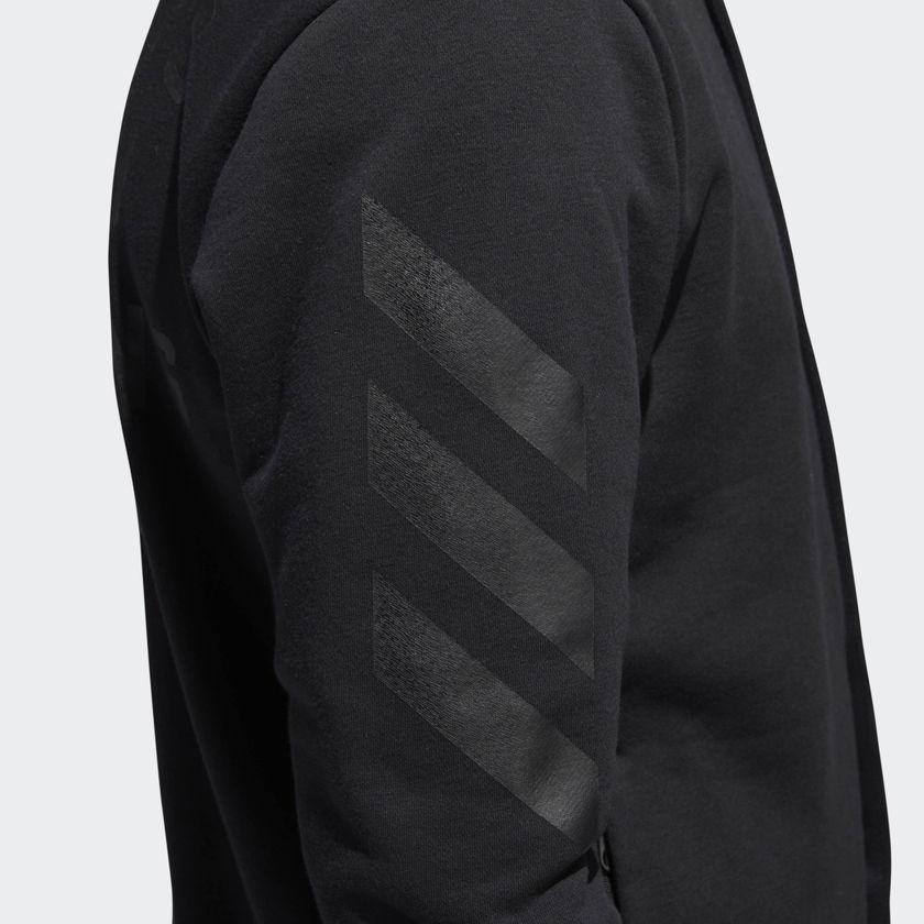 Adidas Harden Varsity Vol 2 Jacket Sporting Goods Sports