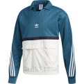 adidas Originals Drill Pullover džemperis