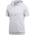 adidas Pickup Shooter Hoodie džemperis