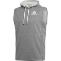 adidas Training Workout Sleeveless džemperis