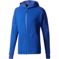 adidas Z.N.E. Pulse Zip Hoody džemperis