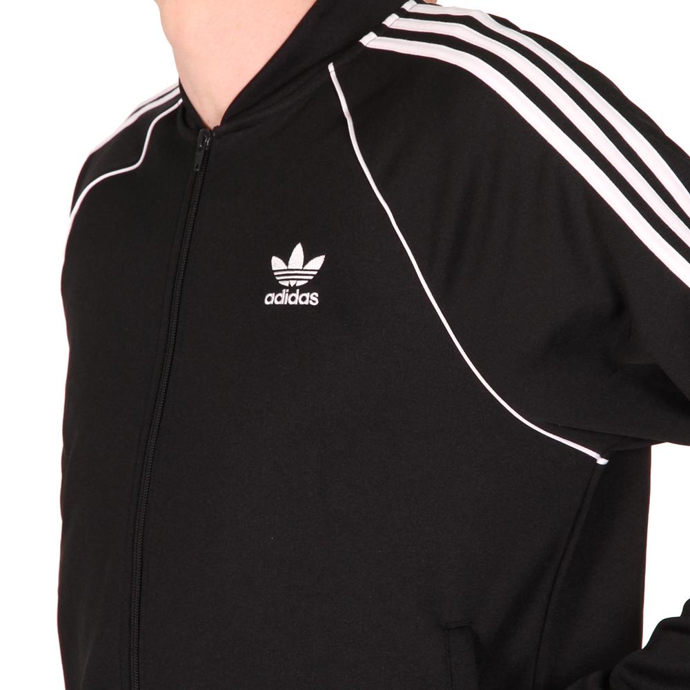 Adidas Originals Authentic Track Top Dzemperis Sportinė Apranga