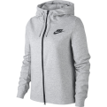 Nike Wmns NSW AV15 Full Zip džemperis