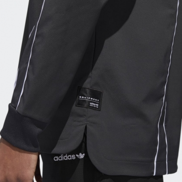 7f11fc40f adidas Originals EQT Goalie Top - SPORTING GOODS Sports Hoodies ...