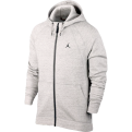 Jordan Lifestyle Wings Full Zip Hoodie džemperis