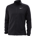 Nike NSW Flex Full Zip džemperis