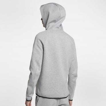 the best attitude 169d8 a1ccf Nike Sportswear Tech Fleece Hoodie · Nike Sportswear Tech Fleece Hoodie ...