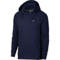 Nike Sportswear Optic Fleece džemperis