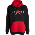 Jordan Jumpman Air Fleece Pullover džemperis