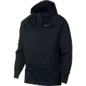 Nike Dri-FIT Therma Full Zip džemperis