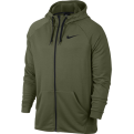 Nike Dry Training Full Zip džemperis