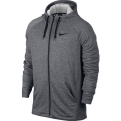 Nike Dry Fleece Full Zip džemperis