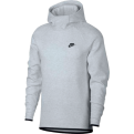 Nike Sportswear Tech Fleece džemperis