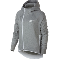 Nike Wmns Sportswear Tech Fleece Full Zip džemperis