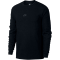 Nike Sportswear Tech Pack Long Sleeve Crew džemperis