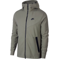 Nike Sportswear Tech Full Zip džemperis