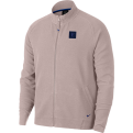 Nike RF Full Zip Jacket