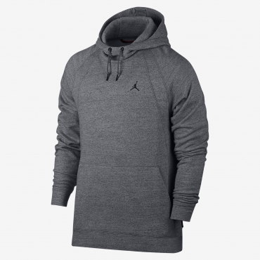 Jordan Wings Fleece Hoodie džemperis
