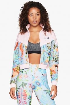 online store 1e8b8 27089 Nike Wmns Sportswear Track Jacket ...