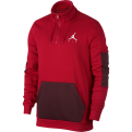 Jordan Jumpman Hybrid Fleece džemperis