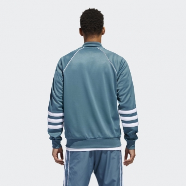 adidas Originals Authentic Track Top džemperis
