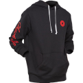 Converse Chuck Taylor Signature Pullover Hoodie