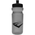 Everlast Water Bottle