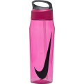 Nike HyperCharge Straw Water Bottle 950ml